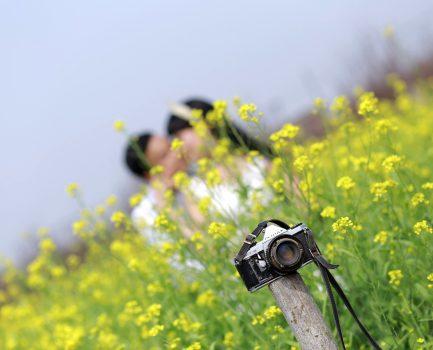 Zróbcie sobie zdjęcia