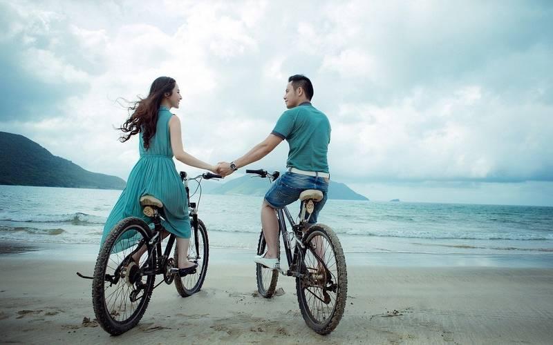 pomysl-na-randke-rowery